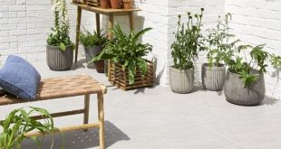 How to Choose Outdoor Stone Tiles