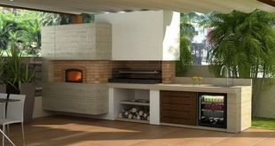 38 Inexpensive Renovation Tips Ideas For Outdoor Kitchen