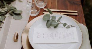 5 Gründe, warum die Chalet View Lodge der Traum jedes Paares ist - katie - #...