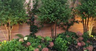 Garten 8 - Kopie