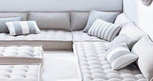 Können Sie die Matratze auf den Boden legen? - Das Für und Wider des Machens (2019