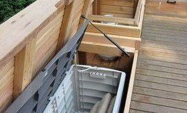 Look this awesome Garden bench Wall Ideas 6975322531 #refurbishedgardenbench #ga...