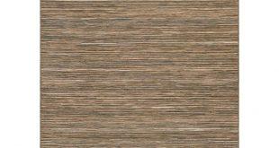 "Vector Loft Brown-Ivory Indoor/Outdoor Area Rug - 7'10"" x 10'9"" (7'10"" x 10'9"" - Brown/Ivory), Dream Decor Rugs"