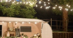 26 best outdoor wedding ideas on a budget 56 - #Budget #Ideas #Outdoor #wedding