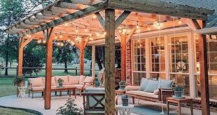 32 incredible and inspiring backyard storage shed design and decor ideas 23