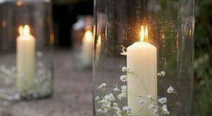 50 schöne rustikale Hochzeitsideen - Ka'ana Resort
