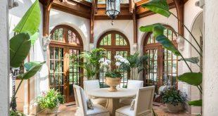 Beautiful Custom Estate In Buckhead in Atlanta, GA, United States for sale on Ja...