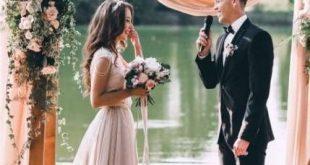 Best Vintage Wedding Outdoor Flower 58 Ideas