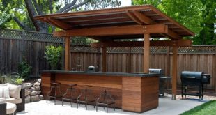 Covered outdoor patio ideas patio contemporary with sitting area outdoor living ...