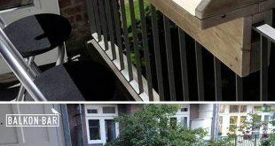 DIY Outdoor Möbelprojekte für Ihren Garten