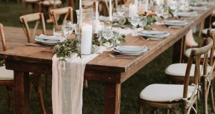 Fall tented wedding reception. Rustic elegant tablescape. Florals by Whimsy Wedd...