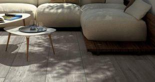 Oak Wood Effect Porcelain Vitrified Paving Outdoor Patio Slabs New 900x450x20mm