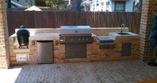 Outdoor Küche Kühlschrank #Küche Dies ist die neueste Informationen auf die Küche