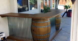 Smart Basement Bar Ideas: Making Your Cellar Pub Sparkle