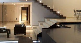 Über 25 atemberaubende Bodendesign-Ideen für den Innen- und Außenbereich #Bö...