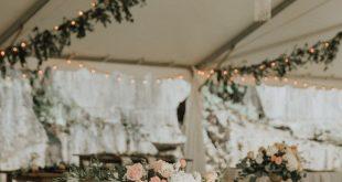 Unsere Details zum Hochzeitstag & Anbieter (+ viele Fotos   - Architektur/Design...