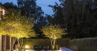 Unsere Gärten – Stijn Phlypo Garden Design